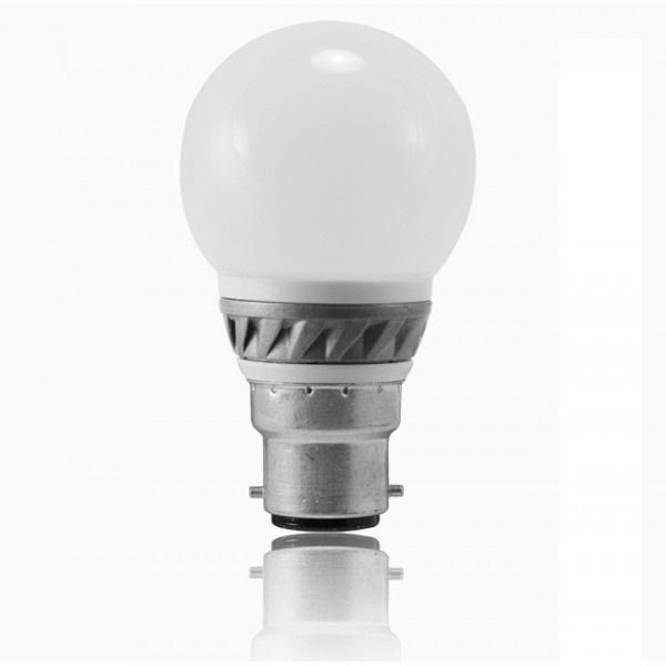 Ampoule LED B22 17W - 10,90 €