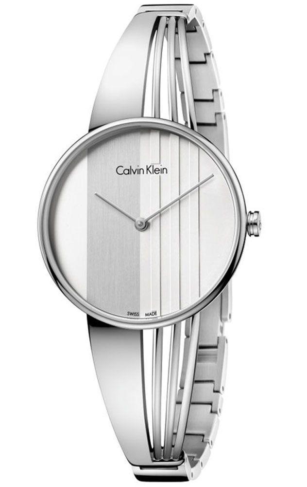 4d0c68590c15 Reloj Calvin Klein mujer K6SN116  reloj  relojes  relojmkprecio   relojesprecios  relojesespana  relojesmujer  relojmujer