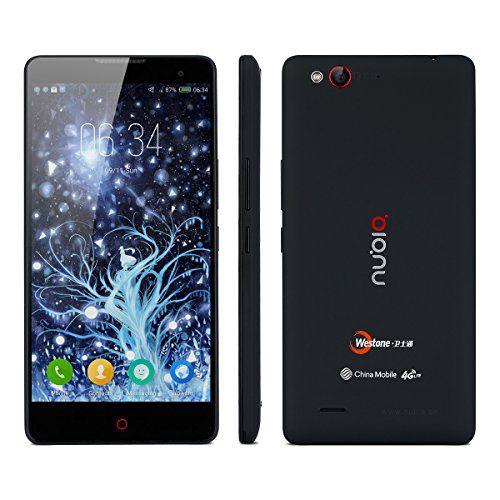 #Sale Nubia Z7 #Max #Smartphone #Handy #ohne Vertrag 5.5  4G #LTE #Android 5.1 #Smartphone #Qu...  #Sale Preisabfrage / Nubia Z7 #Max #Smartphone #Handy #ohne Vertrag 5.5″ 4G #LTE #Android 5.1 #Smartphone #Quad #Core 2GB #RAM 32GB #ROM 13.0M hintere #Kamera Gorilla Glass 3 Screen #Handy Kompass NFC OTG Gyroskop #Schwarz  #Sale Preisabfrage   Spezifikationen Grund Information: Model: Nubia Z7 #Max Band: 2G: GSM 850/900/1800/1900MHz; 3G: WCDMA http://saar.city/?p=37181