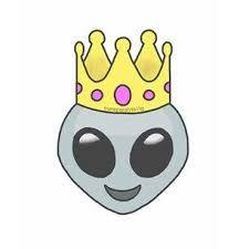 Resultado de imagem para transparent emoji tumblr