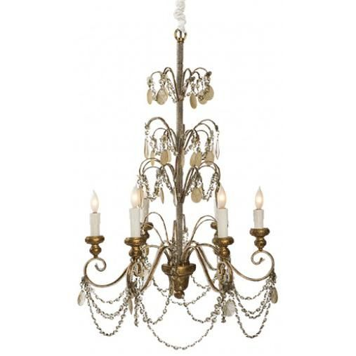 1000 images about caroline chandelier on pinterest antiques gold chandelier and modern. Black Bedroom Furniture Sets. Home Design Ideas