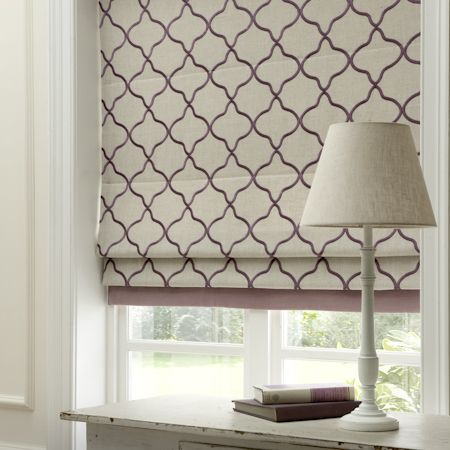 Easy To Make Roman Shades Easy Methods On How To Make Roman Blinds Blinds