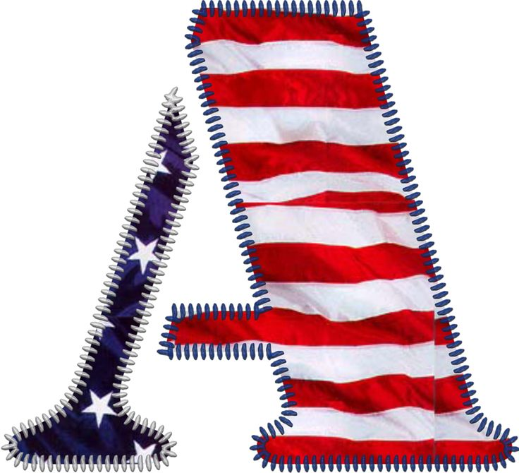 165 best PATRIOTIC CLIPART & PRINTABLES images on ...