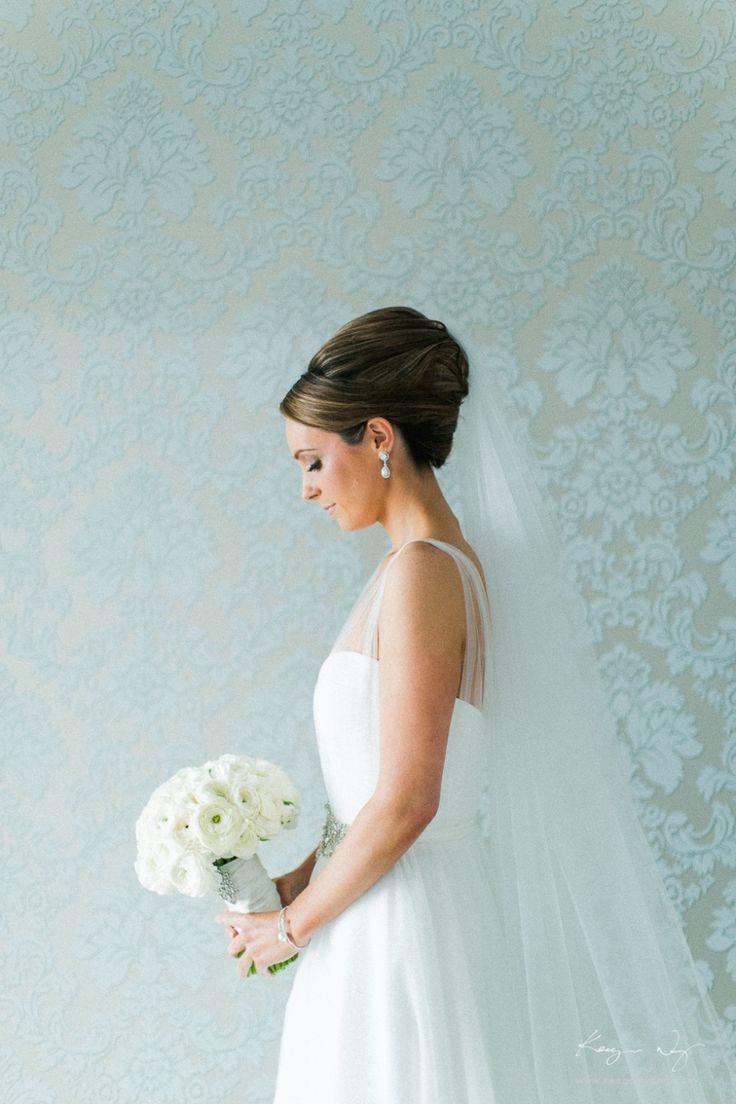 Joondalup Wedding Photographer   Pauline + Colin  http://mystyleinstinct.blogspot.com.au   #styleinstinct #karenwillisholmes #weddingstyle #beautifulwedding #glamorouswedding #perthweddings #weddinghair #weddingaccessories #weddingjewelry #weddingphotography #classichairstyle #weddingupdo