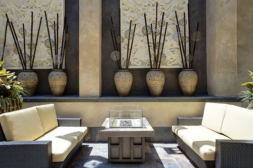 Best 25 asian inspired decor ideas on pinterest asian for Muebles asia