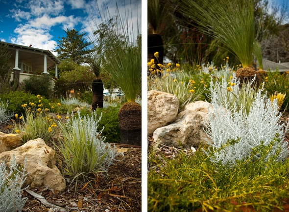 Garden Ideas Perth 117 best garden images on pinterest | landscaping, gardening and