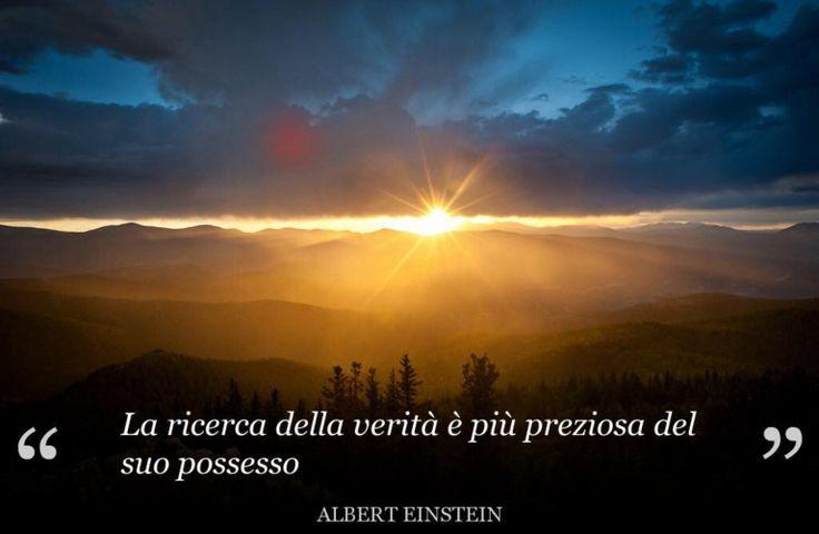 Albert Einstein (1879 -1955)