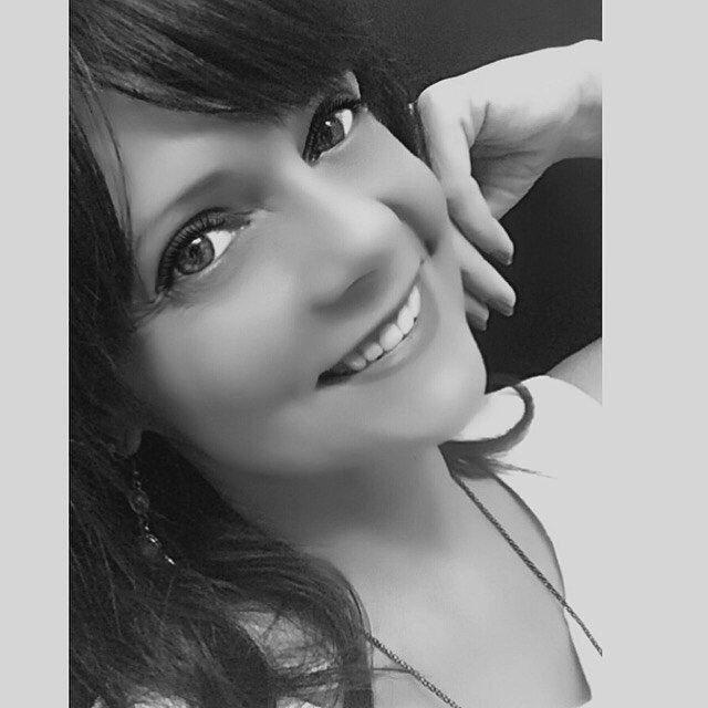 """""""La vita è come un puzzle di cui ti manca la scatola con la foto, con qualche pezzo mischiato da uno diverso, e alla fine scopri che manca sempre l'ultimo. #mood#vita#istagram#lifestyle#likeforlike#portrait#photography#photodujour#photographer#photooftheday#woman#"""" by @3francesca. #capture #pictures #pic #exposure #photos #snapshot #picture #composition #pics #moment #focus #all_shots #color #foto #photograph #fotografia #photographyeveryday #photoart #ig_shutterbugs #photogram #photodaily…"""