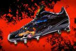 Snoop Dogg Teams With Adidas for New Football Cleat and TrainerRelease