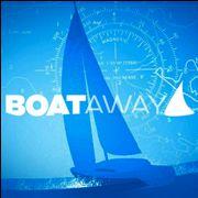 Gestione Social Media e SEO del portale sportivo Boataway.