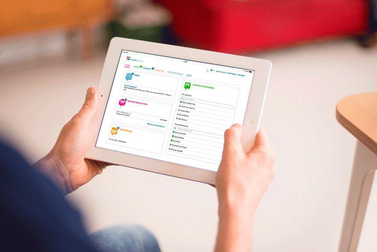 Redenen waarom online platforms niet aanslaan / #leerplatform / Elearningupdates.nl auteur Wilfred Rubens /