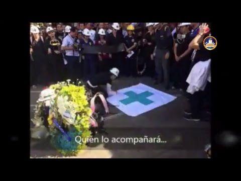 CAPITOLIO TV EN VIVO - VER VÍDEO -> http://quehubocolombia.com/capitolio-tv-en-vivo    En vivo desde la Asamblea Nacional de Venezuela. El Capitolio TV Créditos de vídeo a Popular on YouTube – Colombia YouTube channel