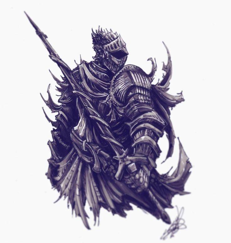 619 best soulsborne fan art images on pinterest bloodborne dark souls and videogames. Black Bedroom Furniture Sets. Home Design Ideas