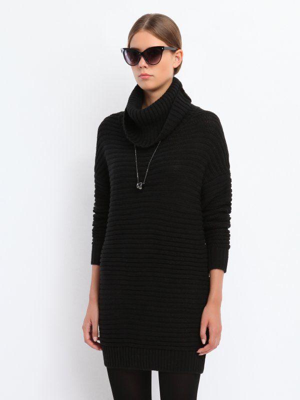 #Sweter damski Drywash z kolekcji jesień zima 2014. #topsecret