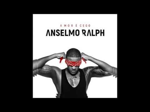 Anselmo Ralph - Como Dói (CD 'O Amor é Cego')