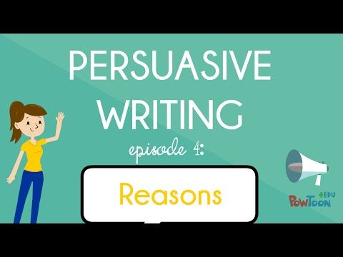 find this pin and more on writing persuasive - Format For Persuasive Essay