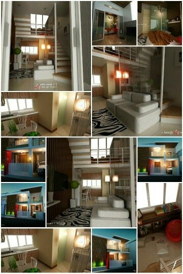 Mrs Retno home design