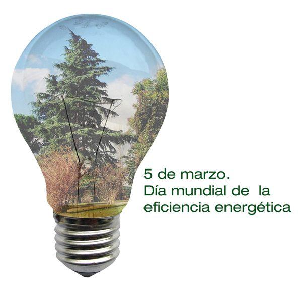 ACADEMIA DE ENERGÍA.- Artículo en ITE EDUCACIÓN ESPAÑA: 5 de marzo. Día Mundial de la Eficiencia Energética