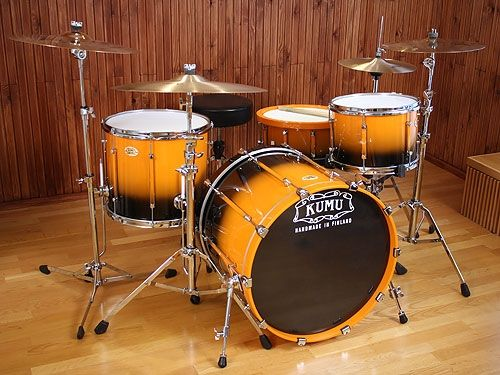 297 best Drums - Cool Wrap Kits images on Pinterest | Drum ...