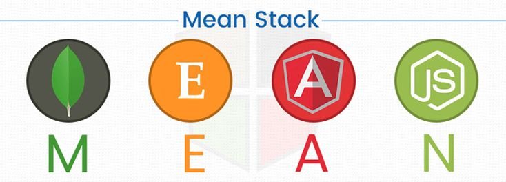 Let's Start With The Most Basic And Most Frequently Asked Question: What Is MEAN Stack Development?