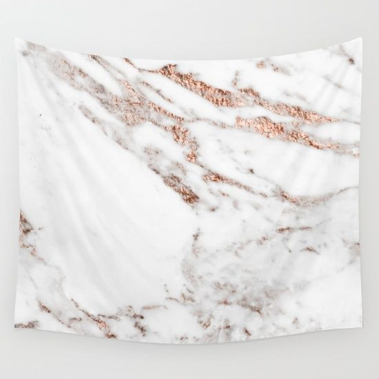 best 10+ white marble ideas on pinterest | marble pattern, white