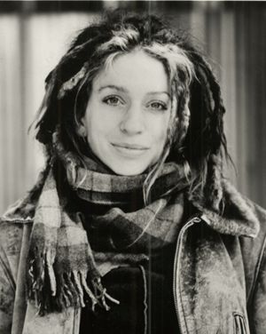 ani difranco - Google Search