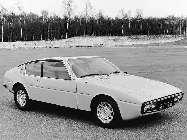 1973 matra simca bagheera driven pinterest vehicles and the o 39 jays. Black Bedroom Furniture Sets. Home Design Ideas