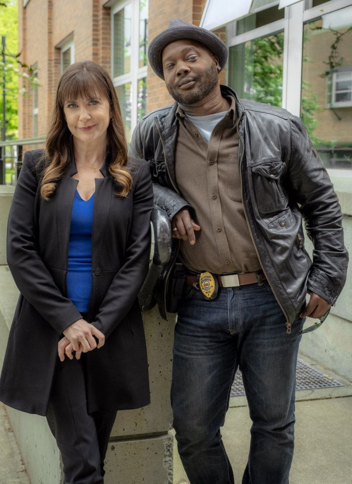 Hallmark Movies Mysteries Hailey Dean Mysteries A Will To Kill Premiering This Sunday June 17th At 9pm 8c Hailey Dean Best Kid Movies Hallmark Movies