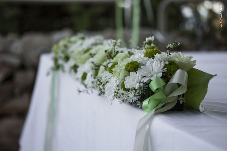 Weddings Decoration Weddings Flowers Weddings Idea Weddings suggestions Luxury Wedding in Italy #bestitalianplace #flowers #destination #weddings #weddingsdecoration #pinterest #luxury