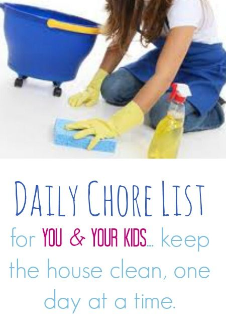 Clean as a Whistle :: DIY Show Off's clipboard on Hometalk