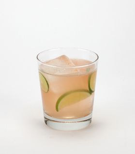 Sixty Cocktail recipes - 20 bartenders take on classic cocktails.  From Tasting Table: Cocktail Recipes, Mad Scientist, 20 Bartender, Professional Bartender, Cooking Recipes, Cocktails Recipes