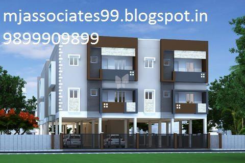 #Realtor_Real_Estate in #Uttam_Nagar, Agent #Real_Estate in #Uttam_Nagar Near #West_Metro_Station, #Agents_Top_Real Near #Dwarka_More, #Estate_Agents  in Uttam Nagar,   9899909899