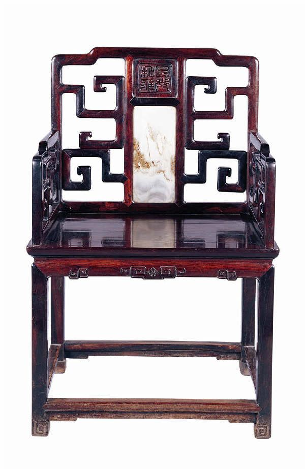Best 25+ Chinese furniture ideas on Pinterest | Chinese ...