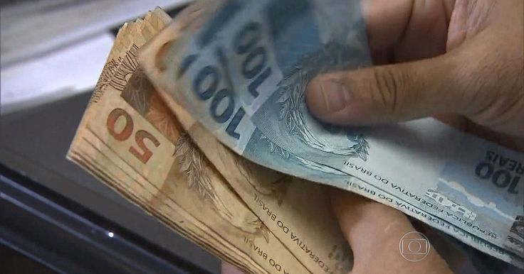 Servidor público ganha mais tempo para pagar empréstimo consignado