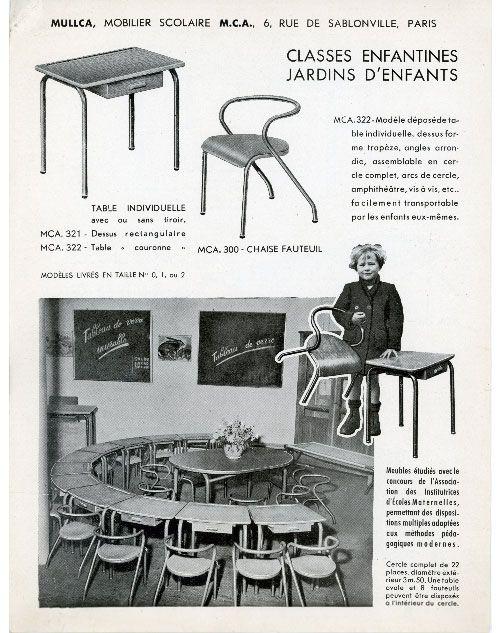 17 meilleures images propos de l 39 cole vintage sur pinterest b b atelier et armoires. Black Bedroom Furniture Sets. Home Design Ideas