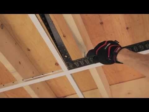 Meer dan 1000 ideeën over Pallet Plafond op Pinterest - Houten ...
