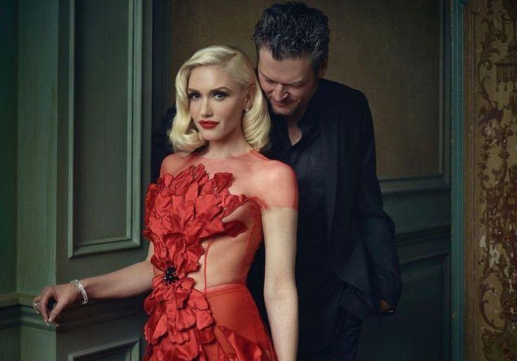 Gwen Stefani Wants Miranda Lambert To Stop Singing About Blake Shelton Divorce #BlakeShelton, #GwenStefani, #MirandaLambert celebrityinsider.org #Music #celebritynews #celebrityinsider #celebrities #celebrity #musicnews
