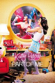katy perry http://simplyhomemadeblog.wordpress.com/2014/09/22/septembernetflix/