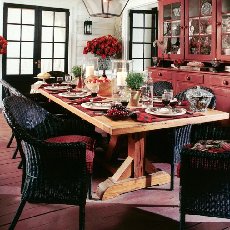 ralph lauren home collection 10b dining table