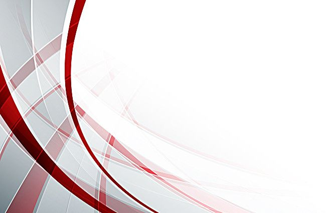 Red Lines Simple Background Images Background Design Vector Powerpoint Background Design