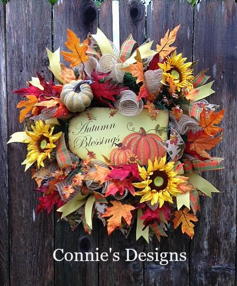 Connie's Designs on  Facebook