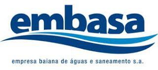 NONATO NOTÍCIAS: Quebramento de rede suspende abastecimento de água...