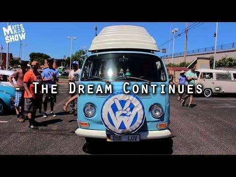 Buy the best Trade Vintage VW buses, and other vehicles from Nextime619, a professional Ebay Seller. Order Now!