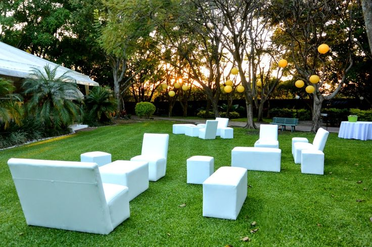 15 best salas lounge images on pinterest pavo real for Jardin quinta real