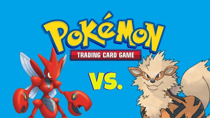 Pokemon TCG Online:  CTSAwesome Vs Augiep11!!!