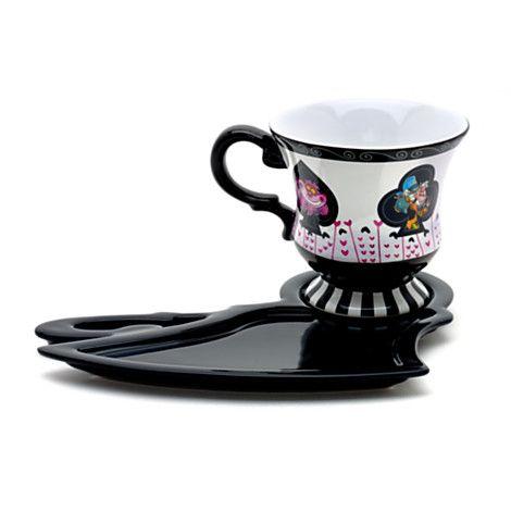370 best alice in wonderland images on pinterest irregular 370 best alice in wonderland images on pinterest irregular choice shoes shoes and alice in wonderland fandeluxe Epub