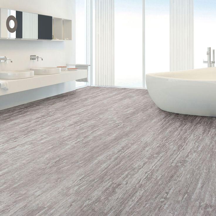 23 best kitchen floor images on pinterest floors kitchen kitchen