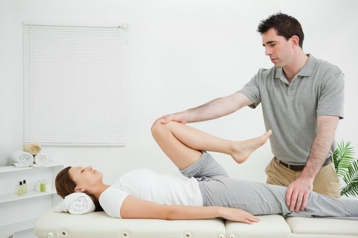5 hamstring exercises to increase mobility and strength http://watchfit.com/exercise/5-hamstring-exercises/