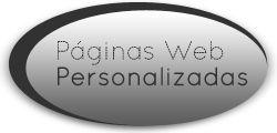 WEB-XPO: Sitios web profesionales para cualquier empresa o negocio.