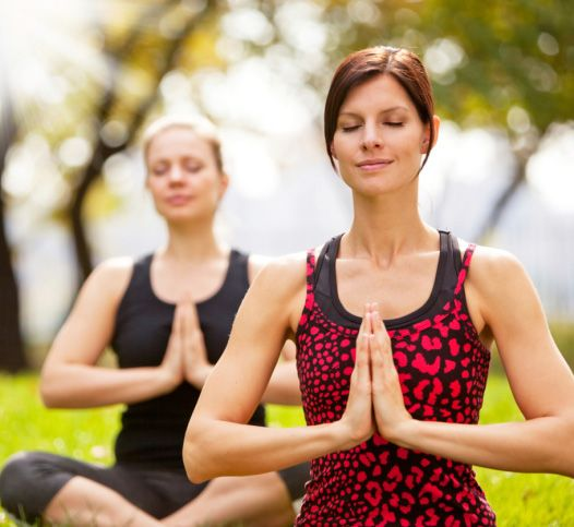 Yoga Shoes For Arthritis: 62 Best Images About Yoga On Pinterest